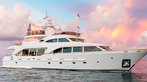 Benetti Tradition 100